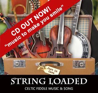 stringloadedfiddle-newCD2016